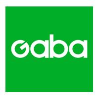 Gaba-1