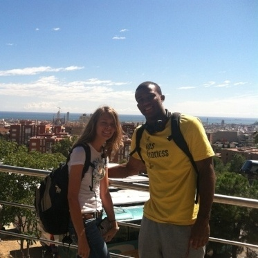 TEFL Certification Barcelona