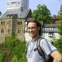Teaching English in Germany