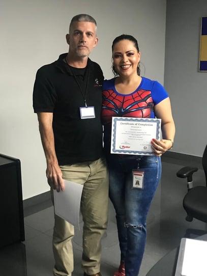 Teach English in Guadalajara, Mexico