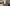My Home Away From Home - Finding Housing in Ho Chi Minh City, Vietnam