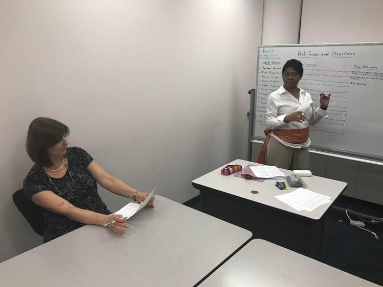 Get your TEFL certification in Honolulu, Hawaii!