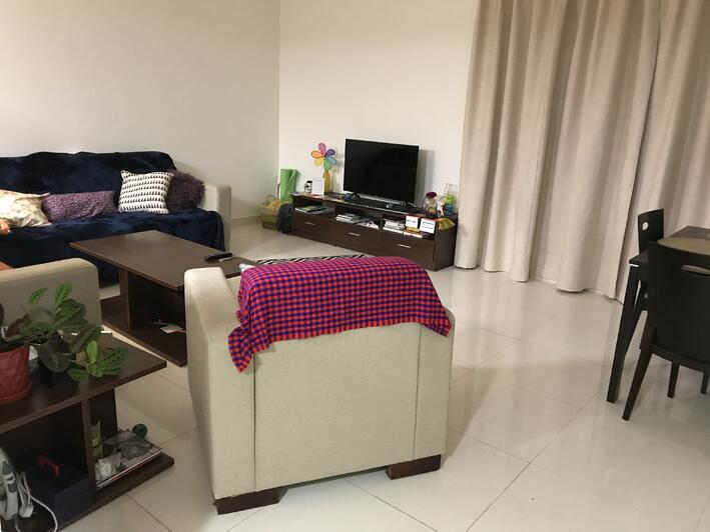 Free Housing when you teach English in the United Arab Emirates (UAE)