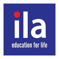 ILA-1
