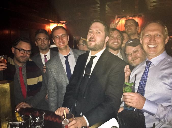 ITA-staff-American-Bar-Vienna-Austria.png