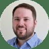 Teaching English Abroad Webcast Presenter - Ian Davis
