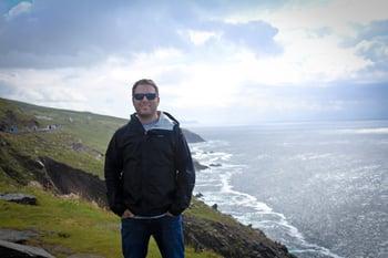 Ian_Ireland-2