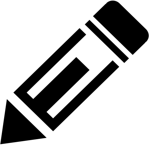 TEFL Certification Option
