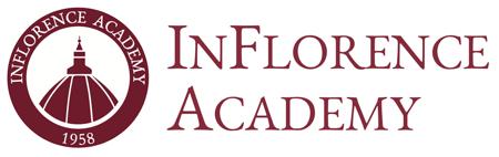 InFlorence Academy - Italian Student Visa