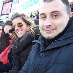 Reviews for TEFL Course in Italy