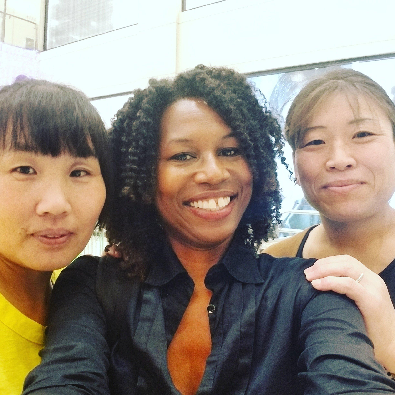 Guangzhou expat dating har Halo MCC matchmaking er løst