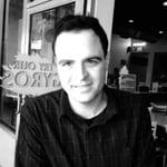 James Soller - JimmyESL.com