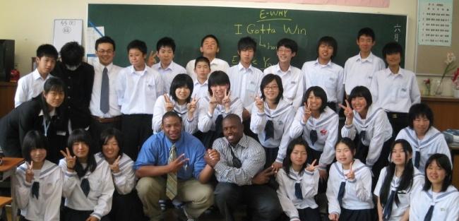 Japan-Edward-class-578157-edited-650.jpg