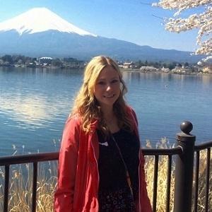 Online  TEFL Class - teaching English in Japan