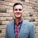 Jeff Penick - International TEFL Academy Author & TEFL Expert
