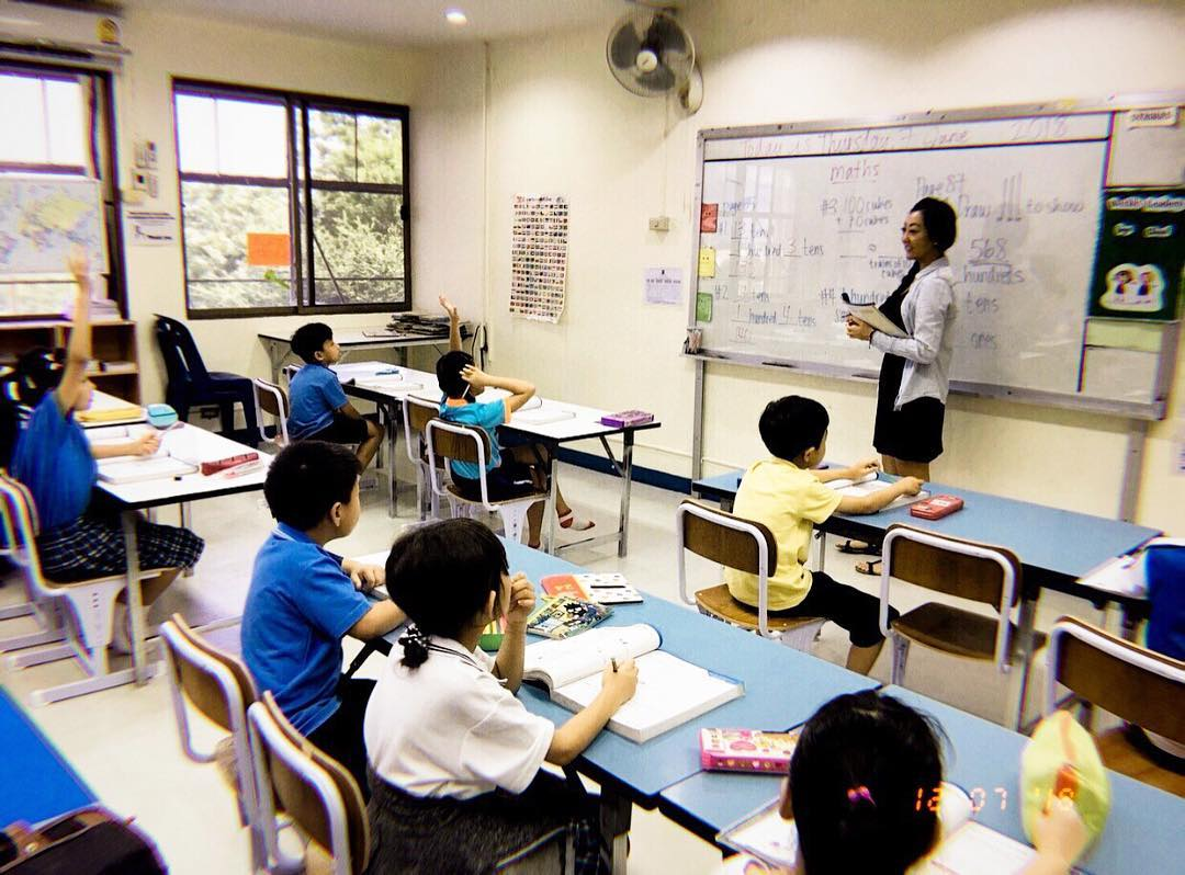 Requirements to Teach English Abroad TEFL Certification