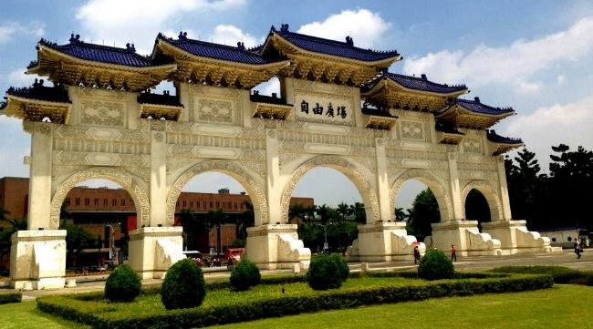 Jessie_Taiwan3-675943-650.jpg
