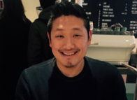 Joe-Yoon-1