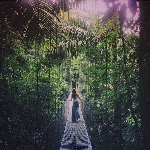 Kathleen Doyloe - Costa Rica 5
