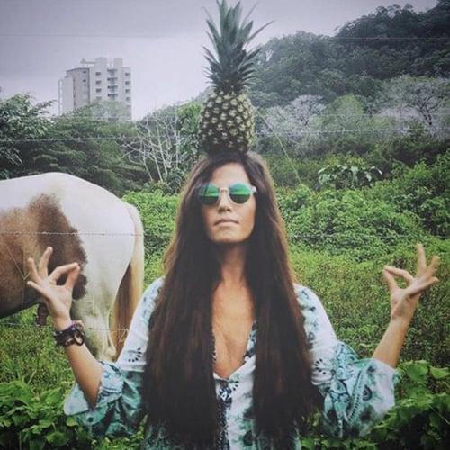 Kathleen-Doyle---Costa-Rica-1