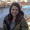 Katie Moss