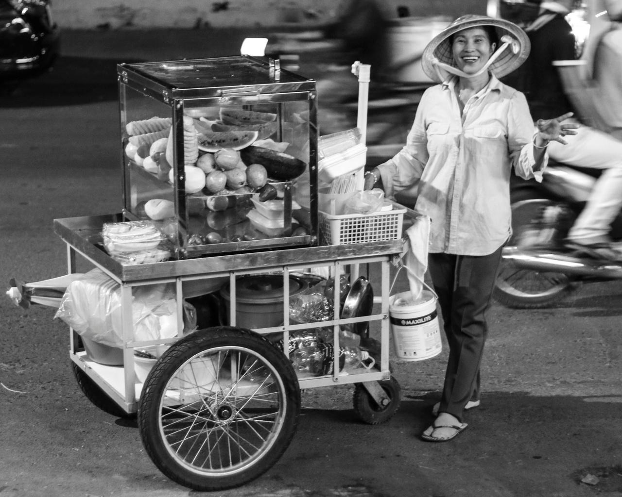 Kelly_B_Strunk-Vietnam-Ho_Chi_Minh_City-Happy_Street_Vendor_1.jpg