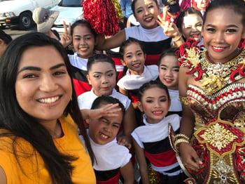 Teach English in Vietnam TEFL
