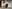 LGBTQ&A: Teaching English in Hanoi, Vietnam with Kim Gordhan