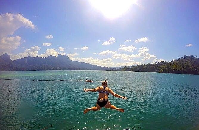 Kirsten_Iverson-Thailand-Koh_Sok-Take-me-to-the-lake.jpg