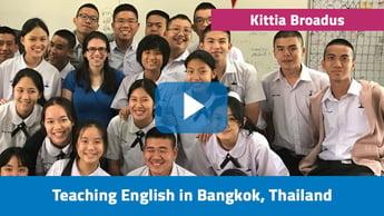 Kittia-Boradus---Thailand-Thumbnail