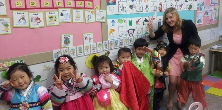 Korea-Denise-Leinonen1-1-425615-edited.jpg