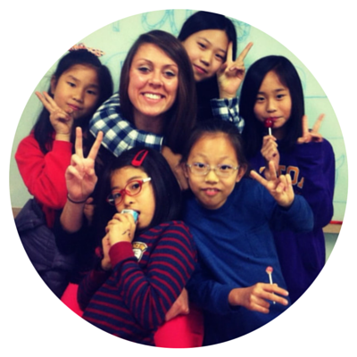 Asia TEFL Classes How much do they cost?