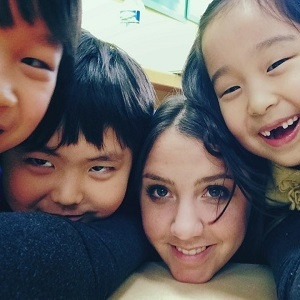 World Leaders in TEFL Certification for Teaching English Abroad