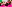Teaching English in Pattaya, Thailand - Alumni Q&A with Krista Alessandri