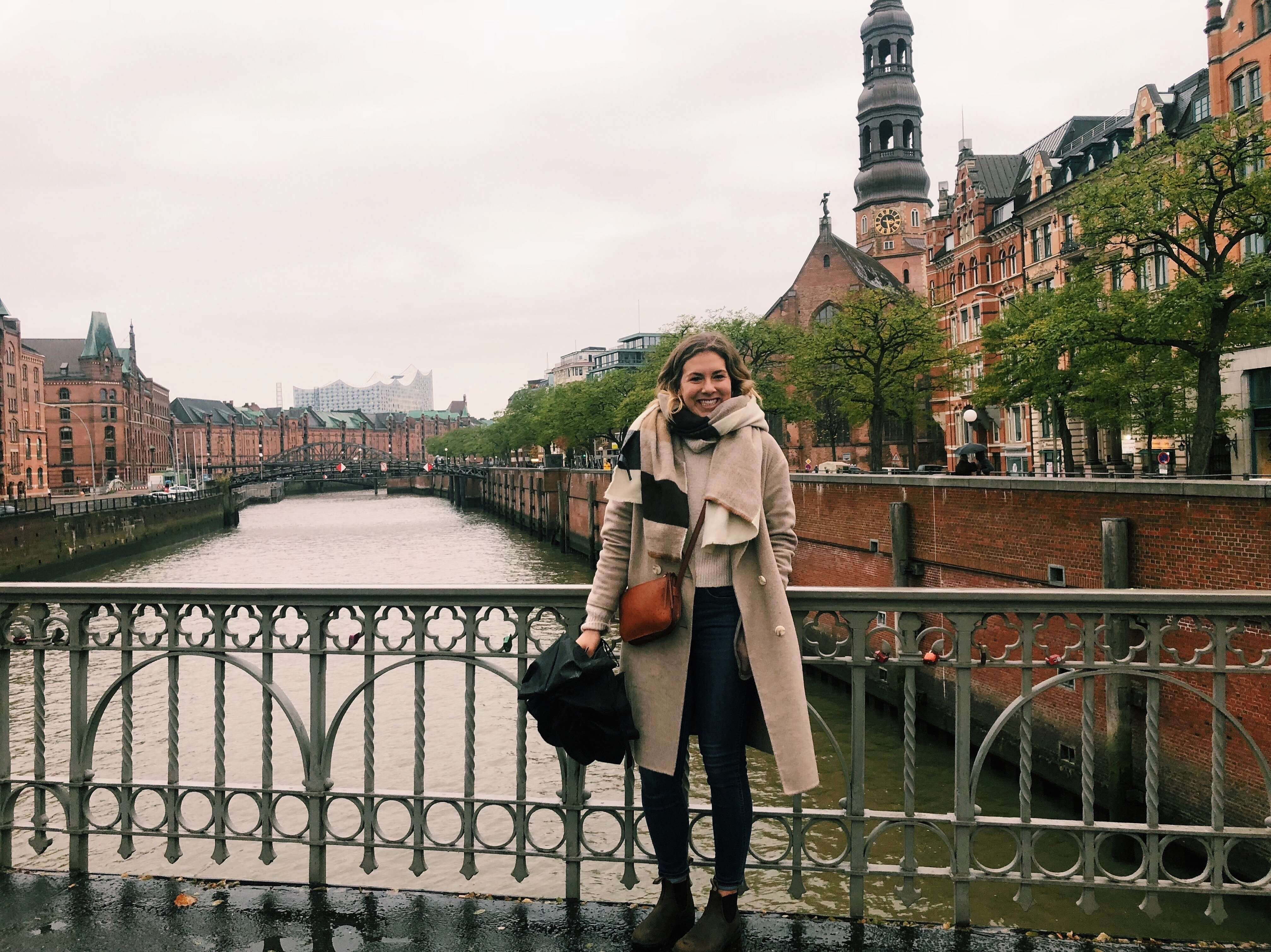 Teaching English in Cologne, Germany - Alumni Q&A with Kristen Bryk