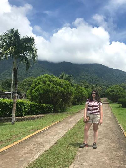 Teach English in Costa Rica