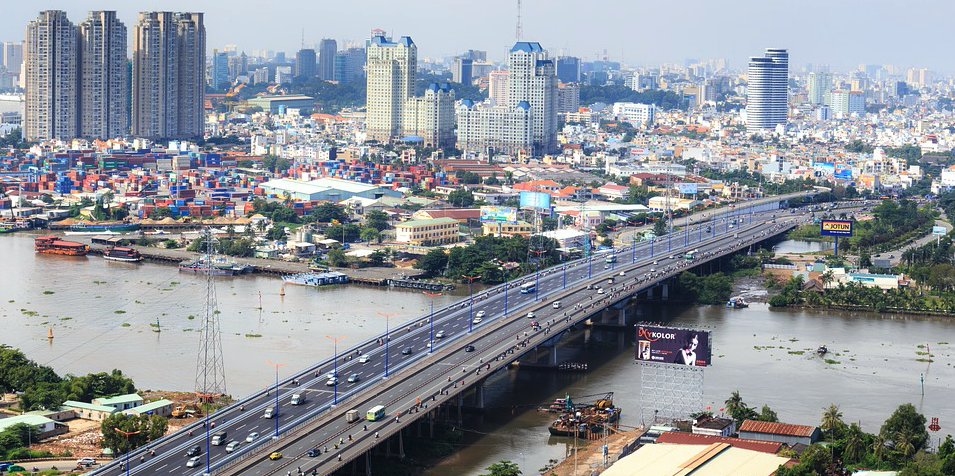 5 Things I Wish I Knew Before Moving to Vietnam to Teach English