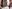 Teaching English in Florence & Rome, Italy - Alumni Q&A with Laura Tressel
