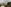 Top 5 Things That Surprised Me About Living in Ho Chi Minh City, Vietnam