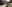 Istanbul, Turkey English Teaching Q&A with Leisa Wahlin