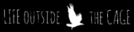 Life_Outside_the_Cage_LOGO-513030-edited-589473-edited