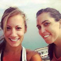 Teach English abroad Alicante, Spain