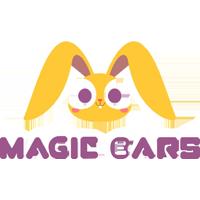 Magic Ears-2