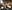 Teaching English in Togliatti, Russia - Alumni Q&A with Mandy Kline