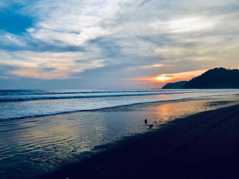 Get TEFL certified in Costa Rica