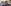 What is the Masa Teaching Fellows Program for Teaching English in Israel?