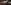 Ambassador City Fact Sheet: Ho Chi Minh City, Vietnam
