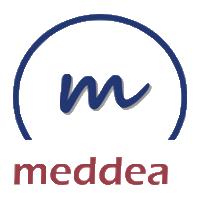 Meddea-1