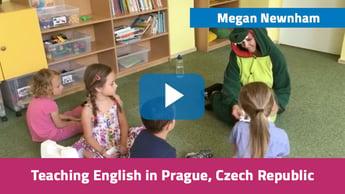 Megan-Newnham-Thumbnail