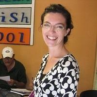 Mexico teach abroad